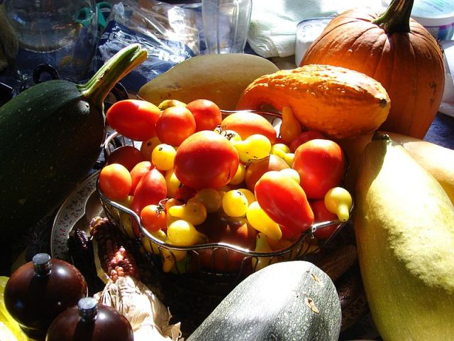 healthy eating on a budget, food co-op, cooking cooperatives, wise snacking, benefits of cooking from scratch,