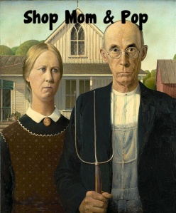 shop mom and pop